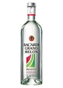 bacardi grand melon - Copy