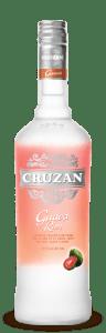 cruzan guava - Copy