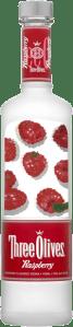 three olives raspberry - Copy