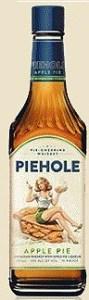 Piehole apple - Copy