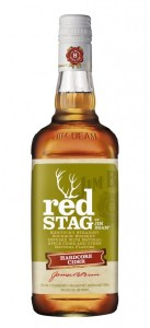 Red stag hardcore cider - Copy