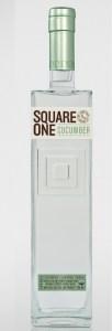 Square one cucumber - Copy