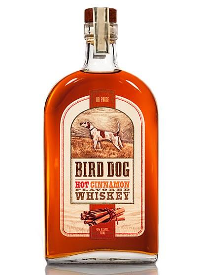 Cinnamon Whiskey Archives Best Tasting Spirits Best