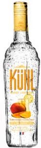 kuhl mango lemonade - Copy