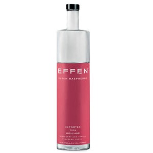 effen dutch raspberry - Copy