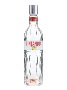 finlandia mango - Copy