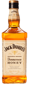 jack daniels tennessee honey - Copy