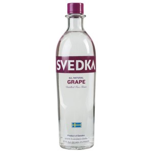 svedka grape vodka - Copy