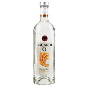 Bacardi O rum - Copy