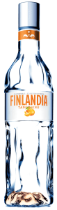 finlandia tangerine vodka - Copy