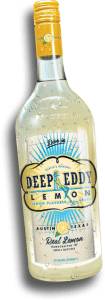 Deep Eddy Lemon - Copy