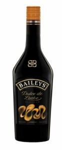 Baileys Dulce de Leche - Copy