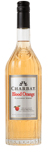 Charbay Blood Orange - Copy