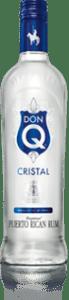 Don Q Cristal - Copy