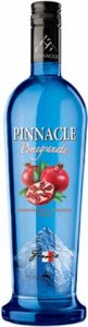 Pinnacle pomegranate - Copy
