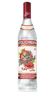 Stoli white pomegranik - Copy