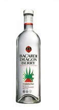 bacardi dragonberry rum - Copy