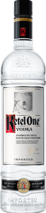 Ketel One Vodka - Copy
