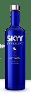 Skyy Barcraft White Sangria - Copy