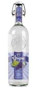 360 grape vodka bottle - Copy