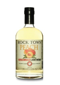 Rock town peach arkansas lightning l - Copy