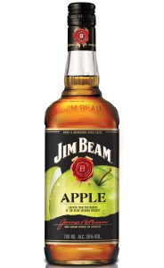 Jim Beam Apple image - Copy