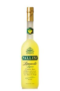 Pallini Limoncello - Copy