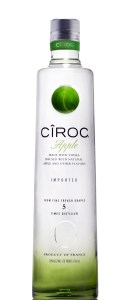 Ciroc Apple Vodka - Copy (2)
