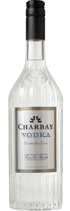 Charbay Vodka - Copy