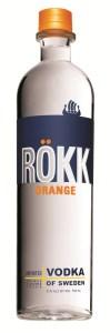 Rokk Orange Vodka - Copy
