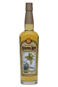 Siesta Key Toasted Coconut Rum - Copy
