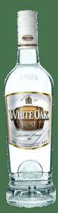 Angostura White Oak Rum Image - Copy