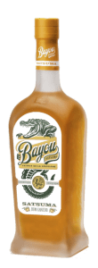 Bayou Satsuma Rum - Copy (2)