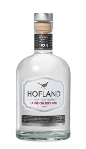 Hofland Gin - Copy