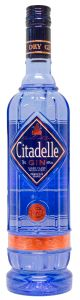 Citadelle Gin Image