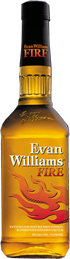 Evan Williams Fire - Copy