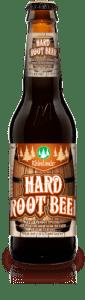 Rhinelander Hard Root Beer