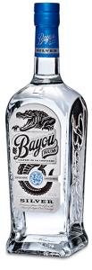 Bayou Silver Rum - Copy