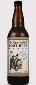 Not Your Fathers Root Beer 10.7% - Copy