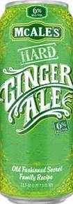 McAles Hard Ginger Ale - Copy