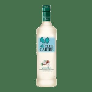 club caribe coconut - Copy