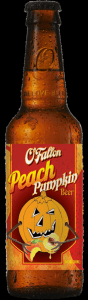 ofallon-peach-pumpkin-beer-copy