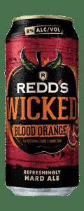 redds-wicked-blood-orange-image-copy