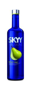 skyy-infusions-bartlett-pear-image-copy