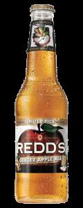 redds-ginger-apple-ale