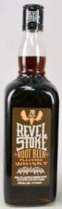 revel-stoke-root-beer-whisky