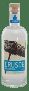 crusoe-organic-silver-rum-copy