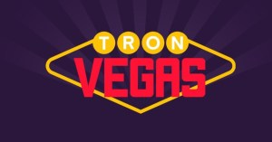TronVegas review: Inside a leading TRON casino