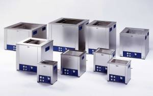 How to Choose an Ultrasonic Cleaner?