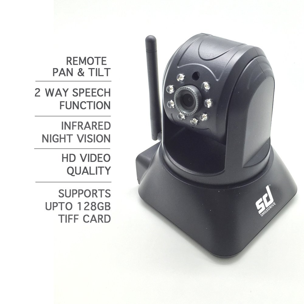 security camera for home and office under 3000
